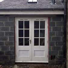 outswinging exterior french doors. surprising french doors exterior white outswing prefab homes outswinging t