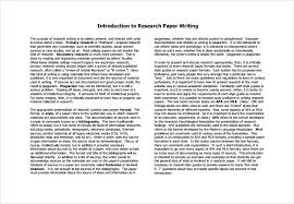 background essay example background essay example family history  background