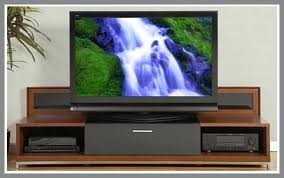 Low profile media consoles Tv Stand Low Profile Media Consoles Low Profile Media Console Where Buy It Com Low Profile Wood Low Profile Media Consoles Hardloopclub Low Profile Media Consoles Large Size Of Wood Media Console In