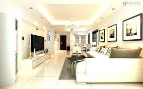 master bedroom ceiling fans bedroom ceiling fan or chandelier master elegant master bedroom ceiling fans
