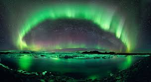 When To See The Northern Lights In Iceland 2015 August 2015 Privatehire Is