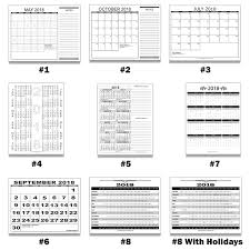 Print Out Calendar Free Printable Calendars Calendars In Pdf Format For