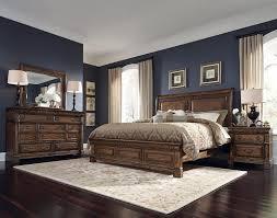 barcelona bedroom furniture. samuel lawrence barcelona samugrps005queenbed queen bed bedroom furniture k