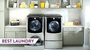 washer dryer clearance. Washer Dryer Clearance Best And Deals Looking For A New These . C