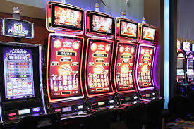 Slot Games with the highest RTP   The Comeback