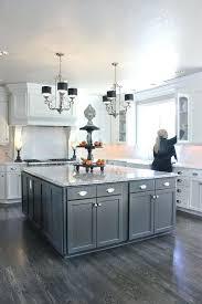 grey wood floor kitchen grey wood laminate more grey kitchen grey wood floor white kitchen