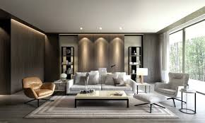 darkroom lighting solutions. Dark Room Lighting Fixtures Overhead Without Wiring Apartment Ideas Studio Blog Solutions For Apartments Rooms Ceiling With Rooms. Darkroom
