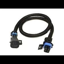 wiring harnesses shophemi com 2006 Chrysler 300 Wiring Harness 2006 Chrysler 300 Wiring Harness #97 2006 chrysler 300 wiring harness