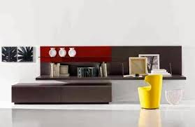 modern italian living room furniture. Enchanting Modern Italian Living Room Furniture This Is Ultra Design For H