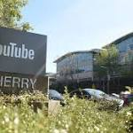 Silicon Valley May Rethink Open Campuses After YouTube Shooting