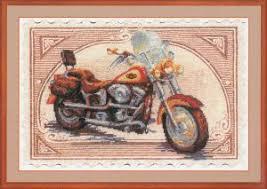 рт-0032 (0032 РТ) <b>Harley</b>-<b>Davidson</b> Риолис