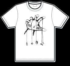 T0shirt Design