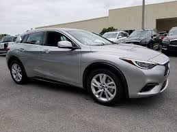 2018 infiniti qx50. beautiful 2018 2018 infiniti qx50 throughout infiniti qx50