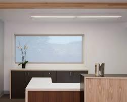 dental office decor. Full Size Of Office Desk:compact Desk Dental Resume Decor Large