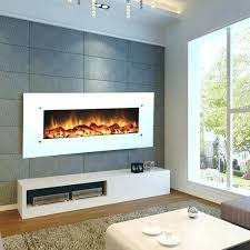 wall hung fireplace electric wall fireplace electric wall hung wall hung fireplace contemporary wall mount fireplace