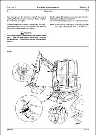 jcb mini excavator service repair manual a instant jcb 801 4 801 5 801 6 mini excavator service repair manual this manual content all service repair maintenance