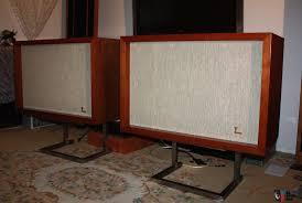 vintage jbl speakers. vintage jbl signature c37 speakers jbl i