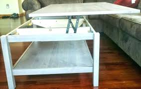 coffee table hinge lift lift top coffee tables lift top coffee table hinges lift top coffee