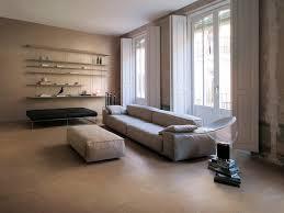 artwork living room tile