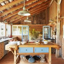 Amazing of Country Interior Design Country Farmhouse Decor Ideas For Country  Home Decorating