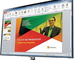 microsoft powerpoint slideshow templates powerpoint templates free downloads edit print