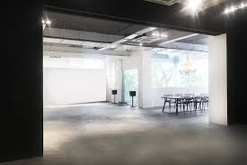 Design Gallery Singapore Miaja Gallery Gallery Space