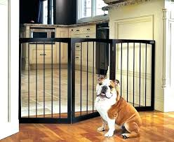 custom dog doors best sydney sliding glass