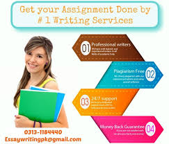 assignment writing service group projects assignment writing service