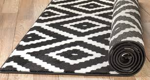 fullsize of stylish black striped rug nz red cowhide ikea area rugs cowhide ikea area