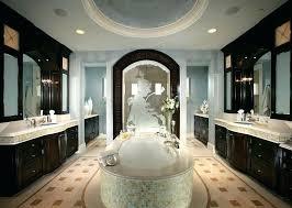 House beautiful master bathrooms Classic Master Full Size Of House Beautiful Bathroom Tile Ideas Small Bathrooms Elegant Design Decorating Marvellous Affmm House Inspirations House Beautiful Bathroom Ideas Tile Small Bathrooms Elegant Design