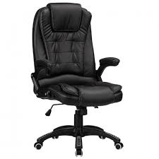 office chair low no back office chair real leather office chair ergonomic back chair