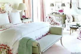 beautiful traditional bedroom ideas. Beautiful Traditional Bedroom Ideas House Decorating For Christmas R