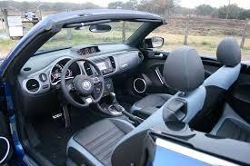 volkswagen beetle convertible interior. volkswagen beetle convertible interior