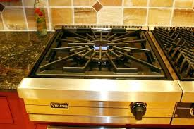 Viking electric cooktop Commercial Electric Viking Electric Cooktop Viking Electric Cooktop Parts Viking Electric Cooktop Dixie Duckies Viking Electric Cooktop Viking 45 Electric Cooktop Reviews