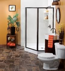 bathroom remodel des moines. Bathroom Remodel Des Moines Iowa T