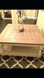 48 inch square coffee table inch square coffee table round coffee table round small ct rustic 48 inch square coffee table