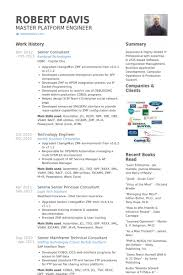 It Service Delivery Manager Resume Sample Beautiful 10 Best Best