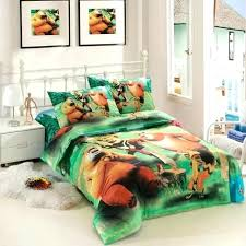 Bedroom : Amazing Sears Quilts Clearance Bedspreads And Comforters ... & Full Size of Bedroom:amazing Sears Quilts Clearance Bedspreads And Comforters  Discount Quilts Ll Bean ... Adamdwight.com
