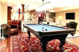 pool table rugs basement pool table pool table rugs pool table rug billiards rug basement traditional