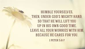 Christian Quotes About Being Humble Best of 24 Best Bible Verses About Humility And Encouraging Scriptures