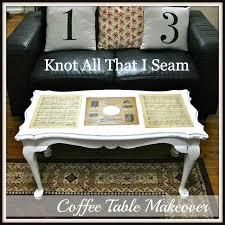refinishing a coffee table ideas bestsciaticatreatmentscom