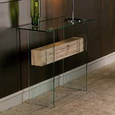 console and hall tables  modern furniture  trendy products