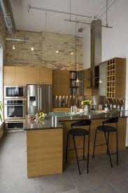 Track Lighting For Kitchen Ceiling Kitchen Ceiling Lights For Small Kitchen Full Size Of Light