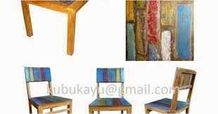 simple wood patio covers. Simple Wood Wood Patio Covers 40 Simple Tables Lovely Best Table Design Ideas Throughout