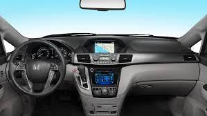 2016 honda odyssey interior. Interesting Interior 2016odysseyminivanfrontrowcabinviewjpg In 2016 Honda Odyssey Interior H