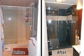 bathroom remodel rochester ny. New Bathroom Remodel Jeff Tallon Enterprises Stylish Remodeling Rochester Ny T