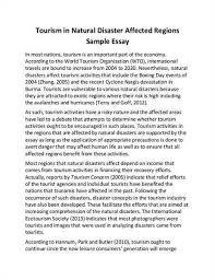 natural disaster essay writing in hindi docoments ojazlink essay natural disaster hindi