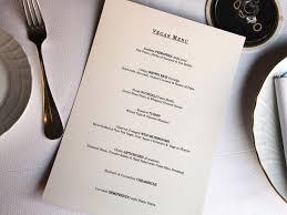 restaurant menu maker free make your restaurant menu design elegant
