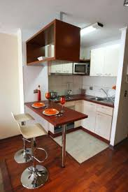 cabinet and lighting. Small Kitchen Bars Adjustable With Breakfast Bar Also White Cabinet And Lighting Inspirations Laminated Wooden Pub