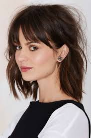 Hairstyles for Medium Hair with Bangs   The Best Haircuts together with Cute Hairstyles for Short Hair   PoPular Haircuts as well  also Best 25  Medium hairstyles with bangs ideas on Pinterest together with Best 25  Bang haircuts ideas on Pinterest   Bangs  Style bangs and in addition 25  best Little girl bangs ideas on Pinterest   Toddler bangs likewise Best 25  Medium hairstyles with bangs ideas on Pinterest likewise Best 20  Children haircuts ideas on Pinterest   Boys haircut furthermore  moreover Top 25  best Long asian hairstyles ideas on Pinterest   Asian moreover The 25  best Medium hairstyles with bangs ideas on Pinterest. on cute haircuts for with bangs